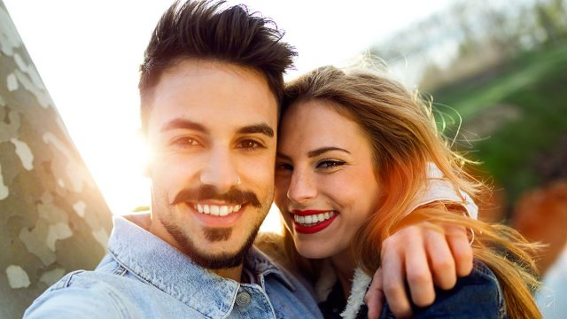 Scorpio Man & Taurus Woman Friendship Compatibility