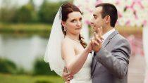 Scorpio Man & Taurus Woman Marriage Compatibility