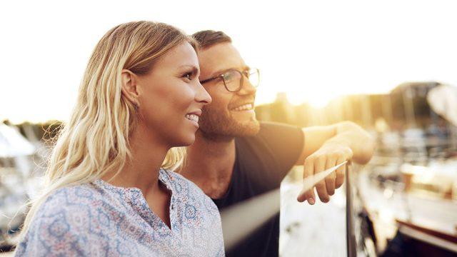 Scorpio Man & Virgo Woman Compatibility: Perfect Match?