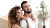 Scorpio Man & Virgo Woman Friendship Compatibility