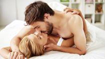 How to Sexually Please a Leo Man