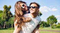 10 Signs a Taurus Man Cares About You