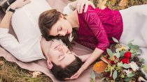 Taurus Man & Cancer Woman Compatibility: Perfect Match?