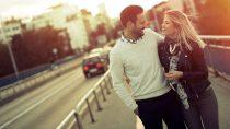 Taurus Man & Capricorn Woman Compatibility: Perfect Match?
