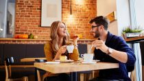 Best Ways to Communicate with a Taurus Man