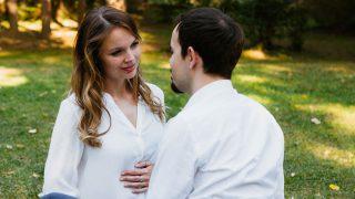 Taurus Man & Libra Woman Compatibility: Perfect Match?