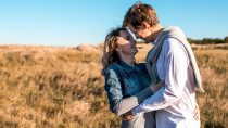 10 Signs a Taurus Man is in Love with You