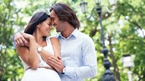 The Virgo Man's Best Compatibility Match for Marriage