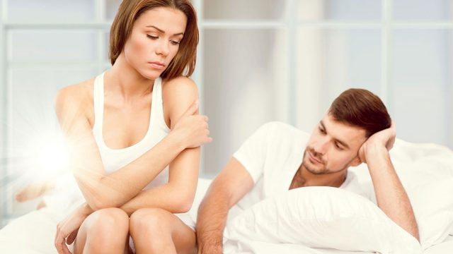 10 Signs Your Virgo Man is About to Break Up with You