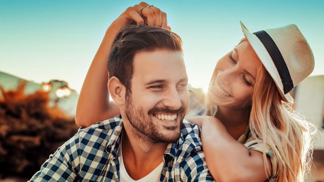 10 Important Things to Make a Virgo Man Commit