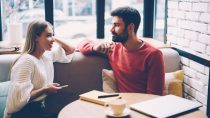 Best Ways to Communicate with a Virgo Man
