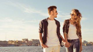 Virgo Man & Leo Woman Compatibility: Perfect Match?