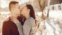 How to Make a Virgo Man Fall in Love with You