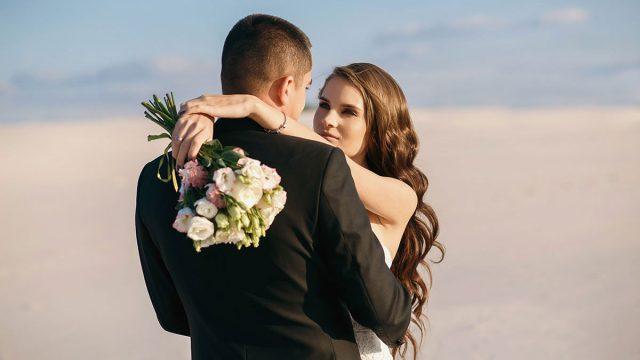 virgo-man-sagittarius-woman-marriage