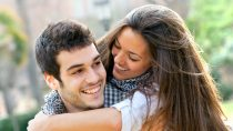 Virgo Man & Scorpio Woman Compatibility: Perfect Match?