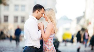 11 Seduction Techniques When Texting a Virgo Man