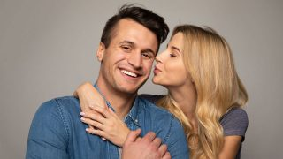 10 Ways to Win Back a Cancer Man After a Breakup