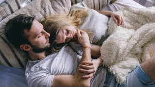 10 Ways to Win Back a Libra Man After a Breakup