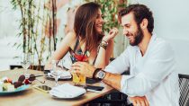 10 Tips to Win Back the Heart of a Taurus Man